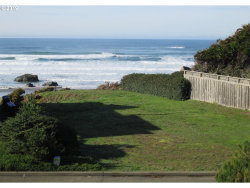 Photo of WHALE WATCH WAY, Bandon, OR 97411 (MLS # 19137966)