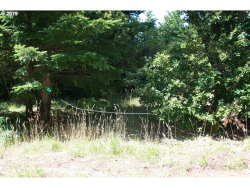 Photo of 42400 GARRISON LAKE RD, Port Orford, OR 97465 (MLS # 19140319)
