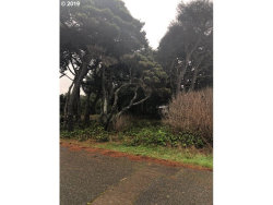 Photo of 94442 B ST, Gold Beach, OR 97444 (MLS # 19149086)
