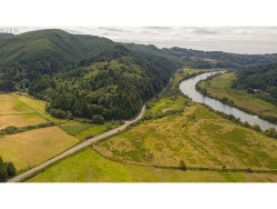 Photo of 0 Lampa, Coquille, OR 97423 (MLS # 19184018)