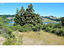 Photo of Jerrys Flat RD, Gold Beach, OR 97444 (MLS # 19185185)