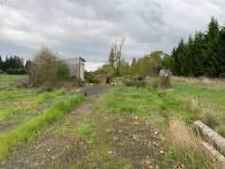 Photo of Cory RD, Junction City, OR 97448 (MLS # 19191906)