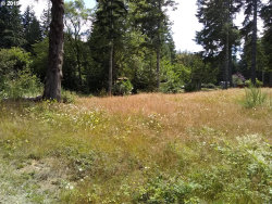 Photo of Green Gate RD , Unit 1, Florence, OR 97439 (MLS # 19209292)
