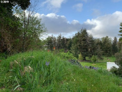 Photo of 0 Winsor, North Bend, OR 97459 (MLS # 19230414)