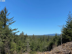 Photo of Emma , Unit 2, Port Orford, OR 97465 (MLS # 19234838)