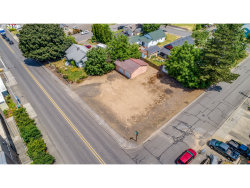 Photo of BUXTON and SE 3rd RD , Unit 2, Troutdale, OR 97060 (MLS # 19238827)