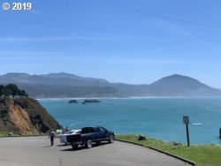 Photo of 5TH ST, Port Orford, OR 97465 (MLS # 19245508)