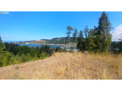 Photo of 94468 JERRYS FLAT RD, Gold Beach, OR 97444 (MLS # 19245579)