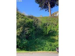 Photo of SW 1st, Bandon, OR 97411 (MLS # 19248064)