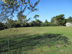 Photo of 18th ST SE, Bandon, OR 97411 (MLS # 19252997)