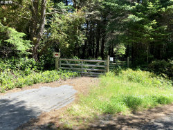 Photo of 0 EIGHTH ST , Unit 4, Langlois, OR 97450 (MLS # 19277697)