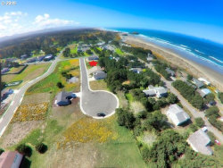 Photo of 3162 PERIWINKLE LN, Bandon, OR 97411 (MLS # 19285212)