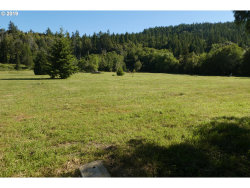 Photo of Saunders Creek RD , Unit 2, Gold Beach, OR 97444 (MLS # 19287975)