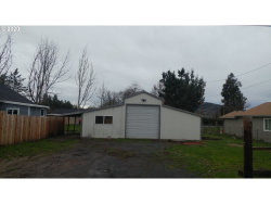 Photo of 0 DORIS ST, Roseburg, OR 97471 (MLS # 19293039)