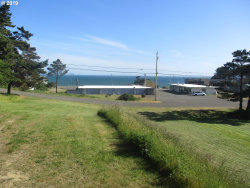 Photo of Seventh ST, Port Orford, OR 97465 (MLS # 19341381)