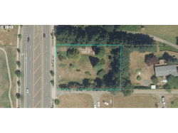 Photo of 14790 SE 172ND AVE, Clackamas, OR 97015 (MLS # 19345514)