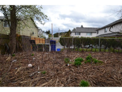 Photo of SE 87TH AVE, Portland, OR 97266 (MLS # 19351627)