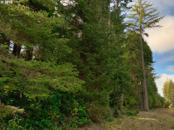 Photo of 600 Seven Devils RD , Unit 600, Bandon, OR 97411 (MLS # 19357836)