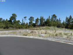 Photo of 4 BALLYBUNION CT , Unit 4, Florence, OR 97439 (MLS # 19363132)