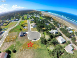 Photo of 3087 PERIWINKLE LN, Bandon, OR 97411 (MLS # 19365767)