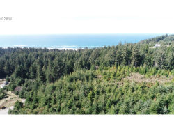 Photo of 0 Pacific Surf LN, Bandon, OR 97411 (MLS # 19410869)