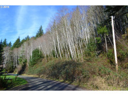 Photo of 0 Majestic Shores RD, North Bend, OR 97459 (MLS # 19414324)