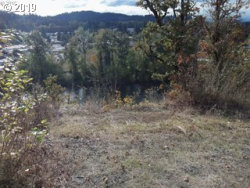 Photo of so.2nd So.3rd., Springfield, OR 97477 (MLS # 19415473)
