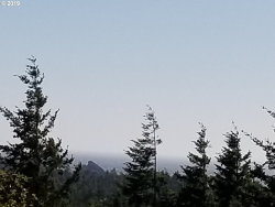 Photo of Hensley Hill, Port Orford, OR 97465 (MLS # 19424996)