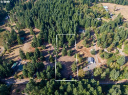 Photo of 19153 S Lyons RD, Oregon City, OR 97045 (MLS # 19443216)