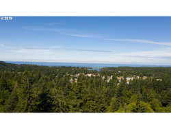 Photo of Lot 8 Dee TER, Port Orford, OR 97465 (MLS # 19470579)