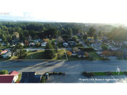 Photo of 950 2ND ST SE, Bandon, OR 97411 (MLS # 19482778)