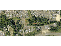 Photo of Xylo ST, Florence, OR 97439 (MLS # 19505129)