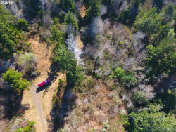 Photo of 0 Averill RD, Port Orford, OR 97465 (MLS # 19510222)