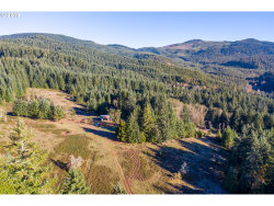 Photo of ROSS LN, Cottage Grove, OR 97424 (MLS # 19511485)