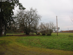Photo of 93100 PRAIRIE RD, Junction City, OR 97448 (MLS # 19522418)