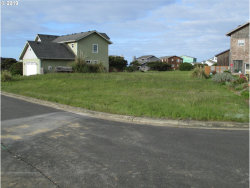 Photo of Strawberry DR SW, Bandon, OR 97411 (MLS # 19528519)