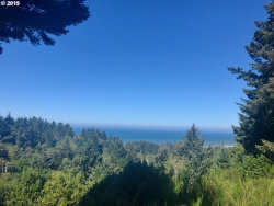 Photo of Boot Hill RD, Port Orford, OR 97465 (MLS # 19540951)