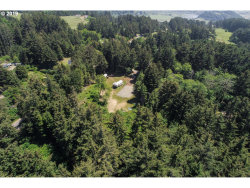Photo of 94477 RILEY LN, Gold Beach, OR 97444 (MLS # 19557782)