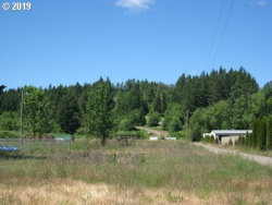 Photo of 32020 EMERSON LN, Cottage Grove, OR 97424 (MLS # 19560261)