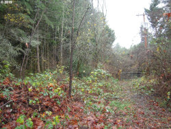 Photo of End of Lammer, Oregon City, OR 97045 (MLS # 19564047)