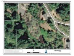 Photo of Deady ST, Port Orford, OR 97465 (MLS # 19572990)