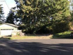 Photo of 11th ST , Unit 200, Florence, OR 97439 (MLS # 19601900)