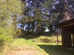 Photo of 0 N Main, Coos Bay, OR 97420 (MLS # 19602776)
