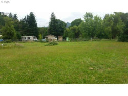 Photo of 0 E Date ST, Powers, OR 97466 (MLS # 19604682)