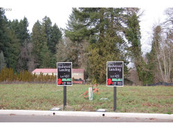 Photo of 1591 NE 17th AVE , Unit Lot26, Canby, OR 97013 (MLS # 19609115)