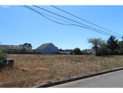 Photo of 0 9th St_Chicago , Unit 1, Bandon, OR 97411 (MLS # 19609494)
