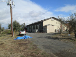 Photo of Creswell, OR 97426 (MLS # 19617547)