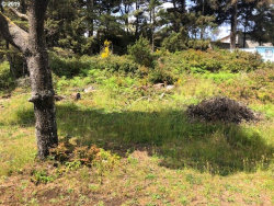 Photo of 4th AVE , Unit 00106, Florence, OR 97439 (MLS # 19651615)