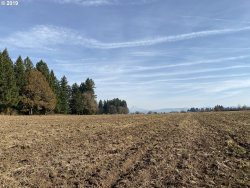 Photo of 0 S Arthur Rd Lot 903, Oregon City, OR 97045 (MLS # 19660491)