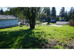 Photo of 1873 E CEDAR ST, Myrtle Point, OR 97458 (MLS # 19686811)